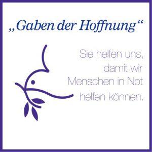 cropped-GDH-Logo.jpg